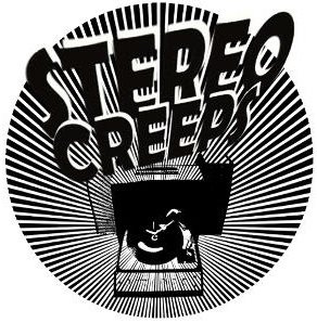 Stereo Creeps (Rock)